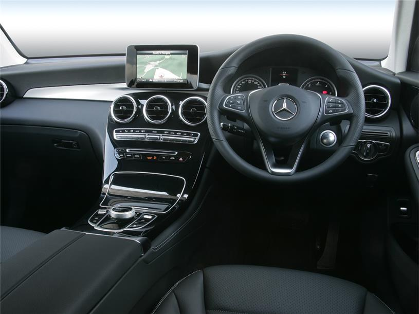 Mercedes-benz A Class Diesel Saloon A180d Sport Executive 4dr