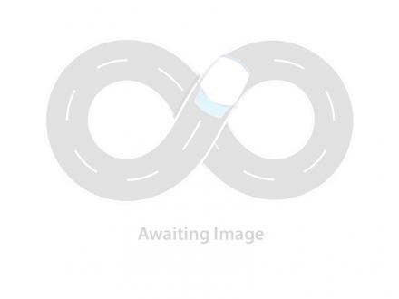 Suzuki Jimny Petrol 1.5 ALLGRIP Commercial 4WD